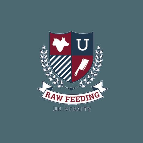 rawfeedinguniversity