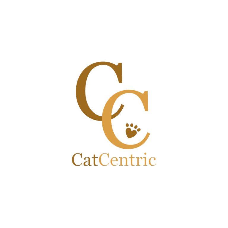 catcentric