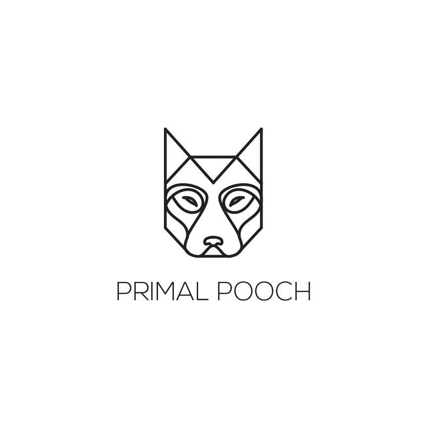 primalpooch