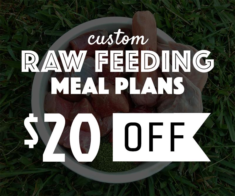Raw feeding calculators for cats dogs rawfeedingpromo forumfinder Choice Image