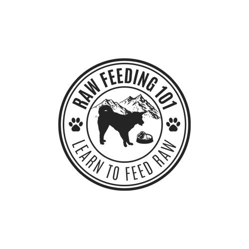 rawfeeding101