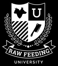 rawfeedinguniversitylogo