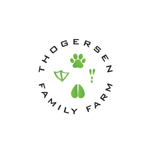thogersenfamilyfarm