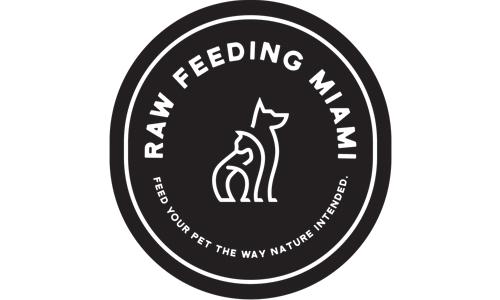rawfeedingmiami