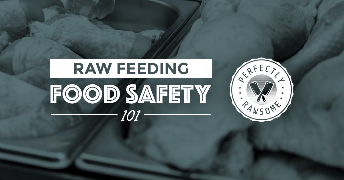 rawfeedingfoodsafety