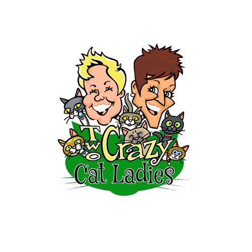 twocrazycatladies