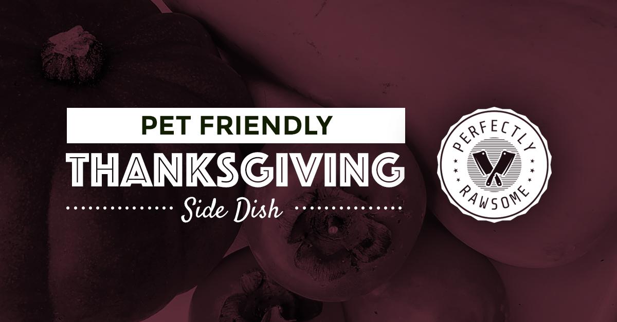 thanksgivingsidedish