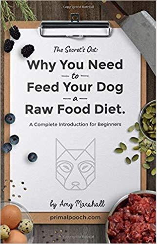 rawfeedingbook