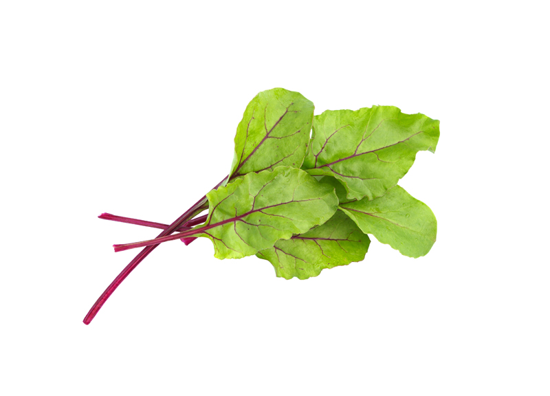 beetgreens