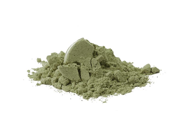 kelppowder