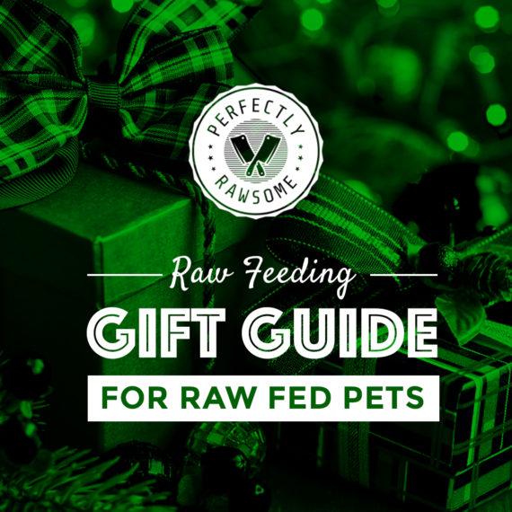 rawfeedinggiftguide