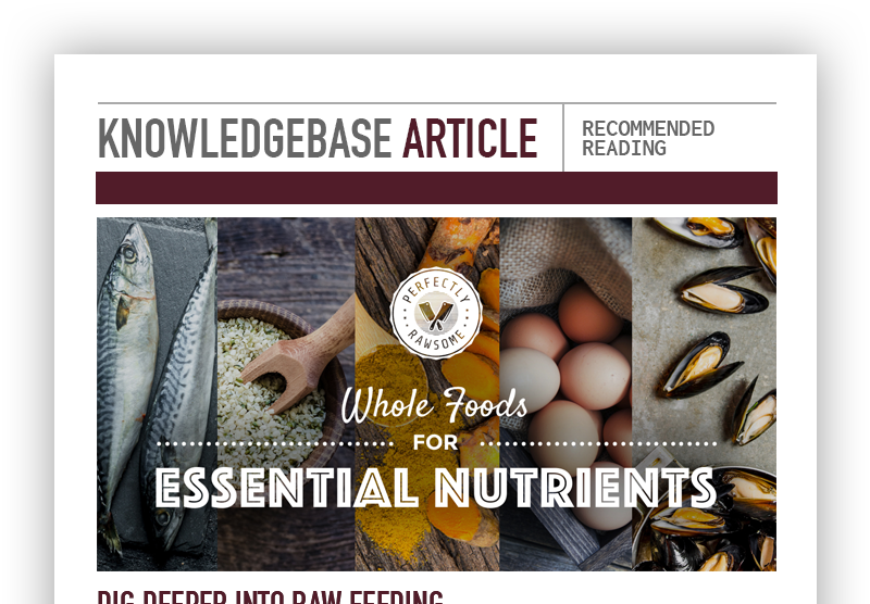 wholefoodsessentialnutrients