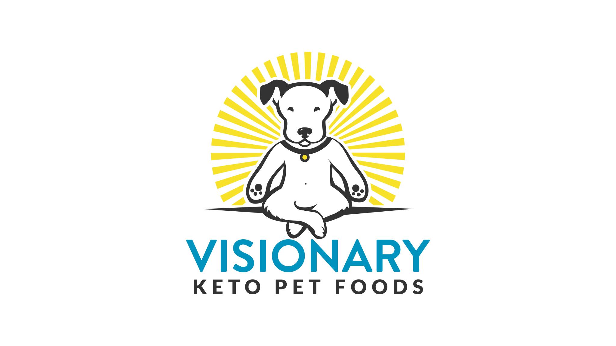 visionaryketopetfoods