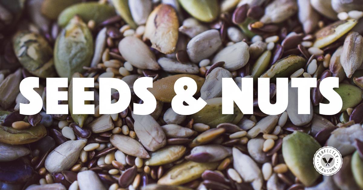 seedsandnuts