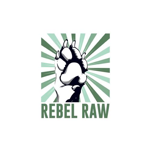 rebelraw