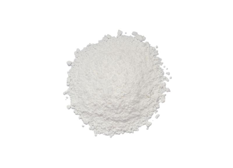 calciumbonemeal