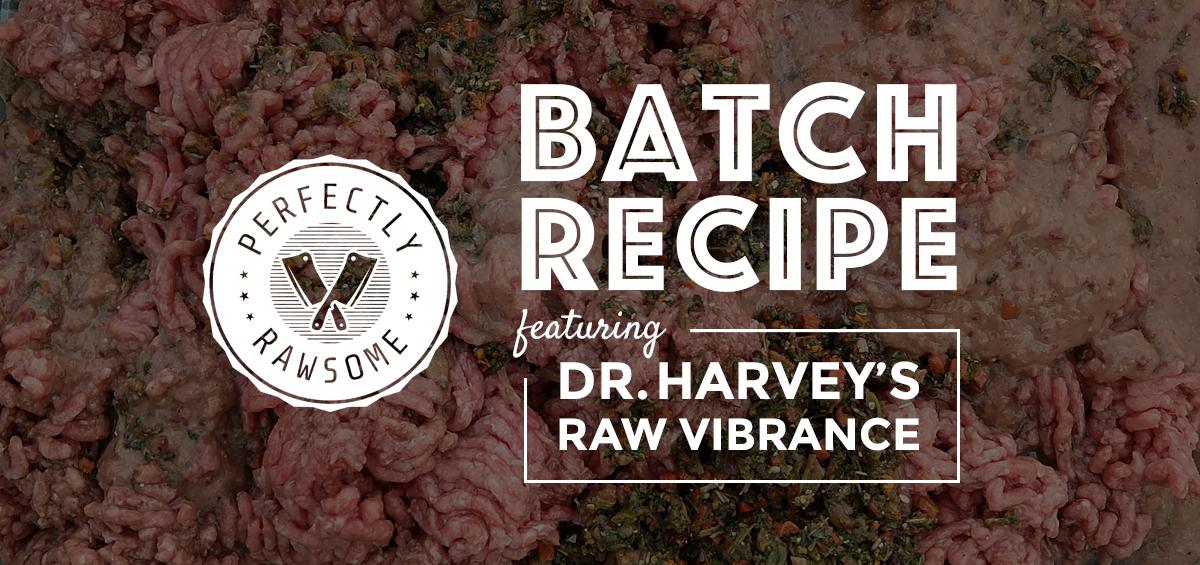 rawfeedingbatchrecipe