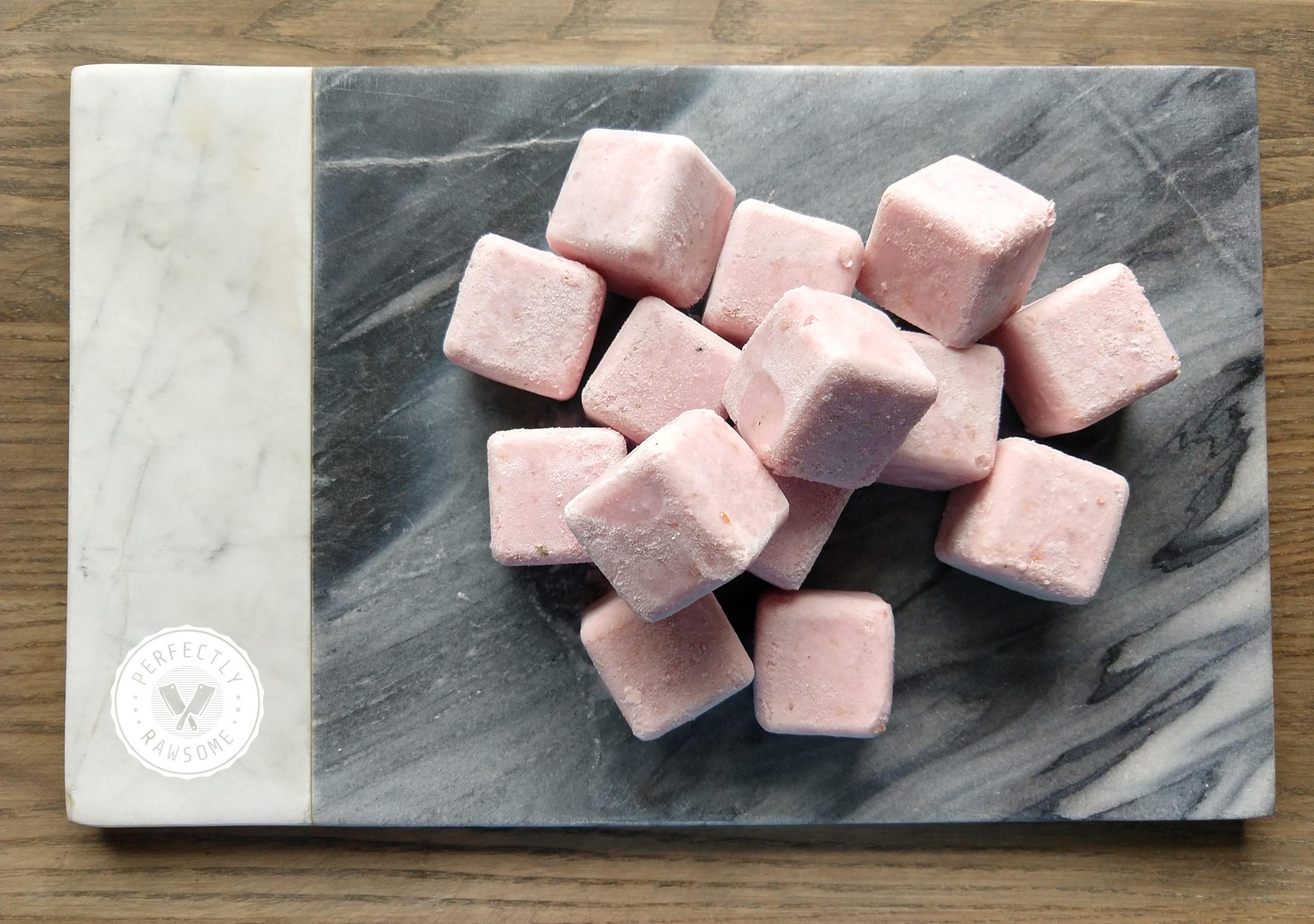pinkelectrolytebites