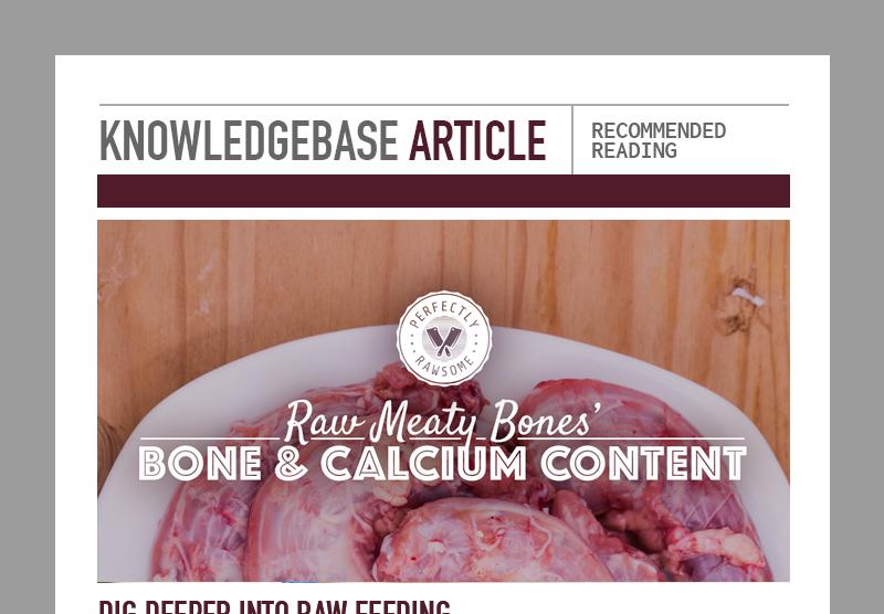 bonecalciumcontent