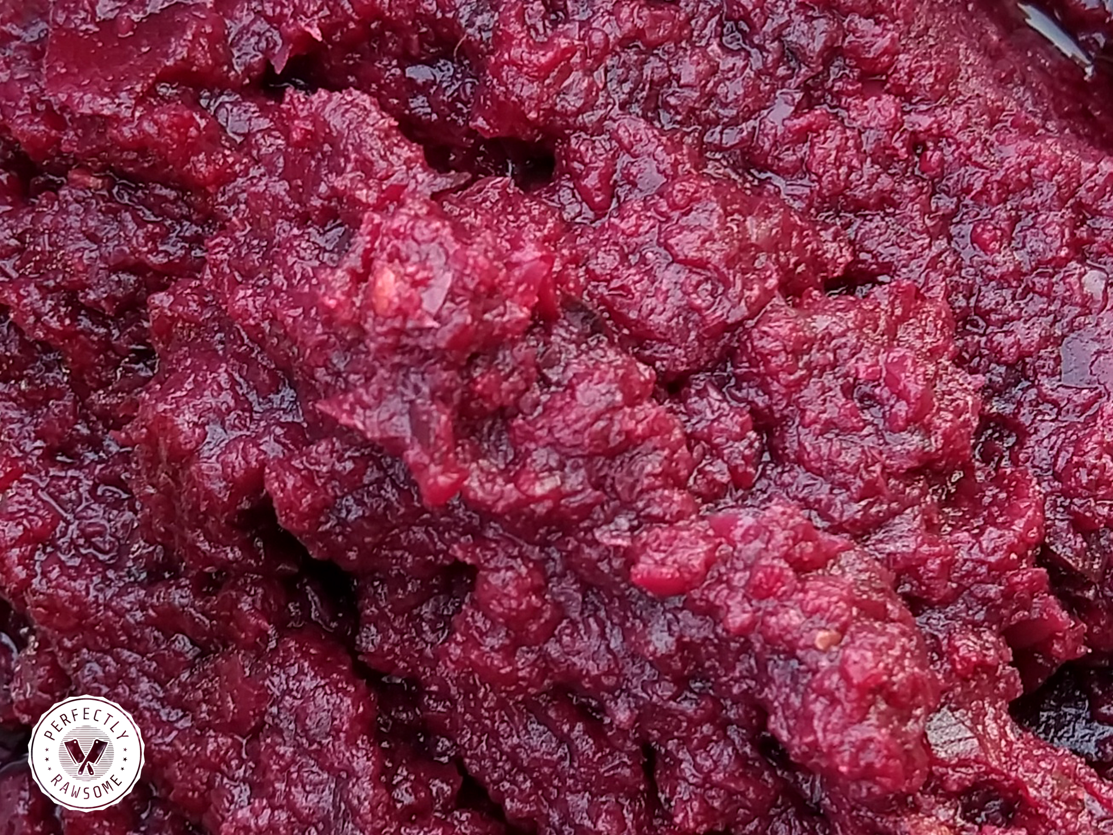 vegetablemashcloseup