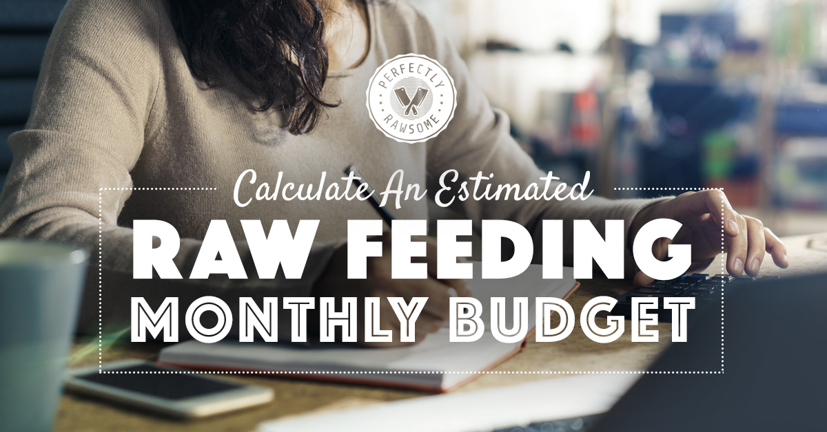 calculatemonthlybudget