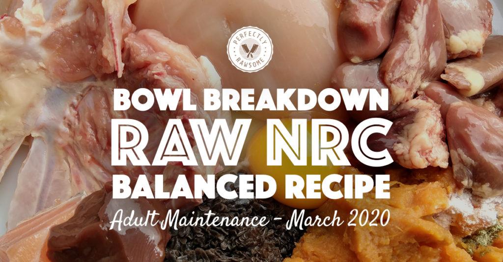 marchrawnrcbalancedrecipe