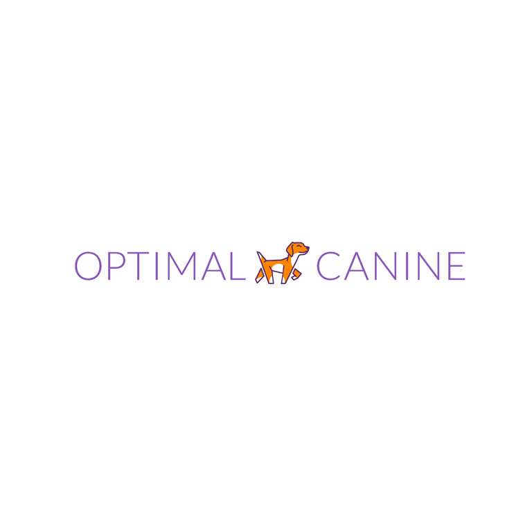 optimalcaninelogo