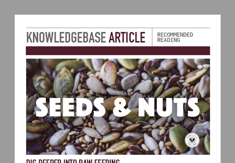 seedsandnutsarticle