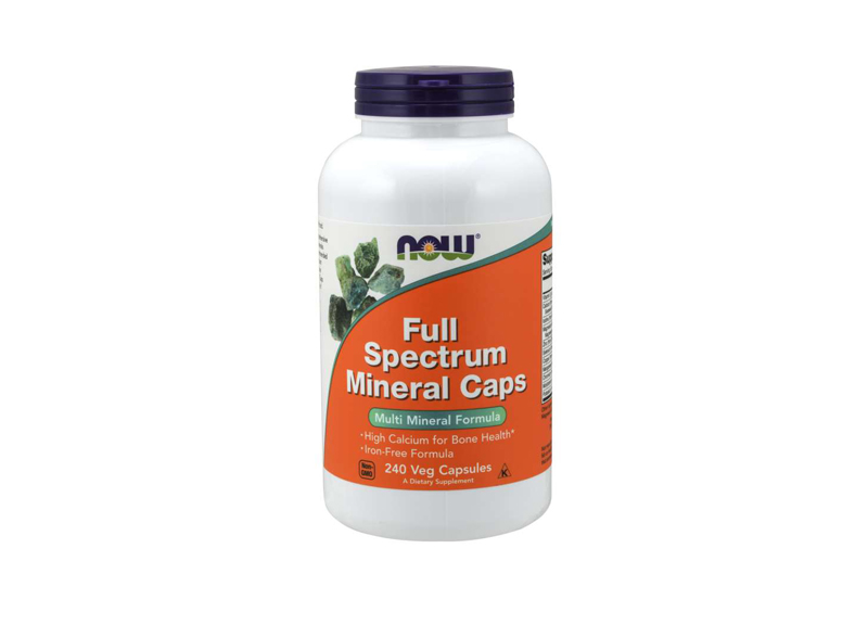 nowfullmineralsupplement